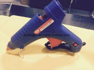 10W/40W/60W/ High Quality Hot Melt Glue Gun pictures & photos