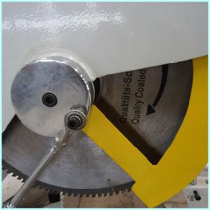 PVC Profile Window Making Machine pictures & photos