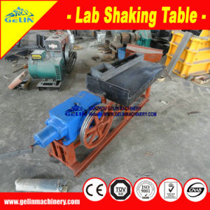 Low Price Mining Gold Laboratory Testing Machine pictures & photos