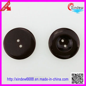 Plastic Factory Buttons pictures & photos