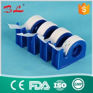 Fever Reduce Patch Cooling Gel Patch 4X10cm 5X12cm pictures & photos