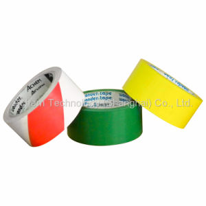 PVC Lane Tape