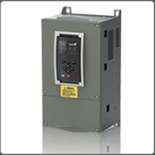 AC Drive HPVFV Frequency Inverter pictures & photos