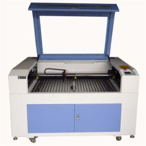 Laser Engraver Machine (HTJ-1290)