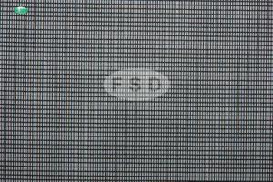 Fiberglass Window Screening pictures & photos
