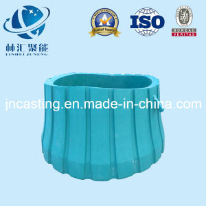 Cycle Liner for Mill / Casting Part
