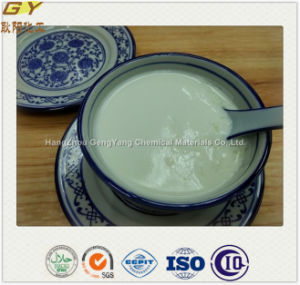 Factory Supply Polyglycerol Esters of Fatty Acids Pgfe E475