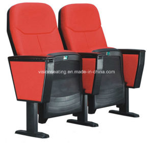 Auditorium Audience Church Meeting Conference Lecture Theater Hall Chair (1001A) pictures & photos