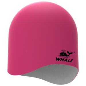 Stylish Designer Women Swim Caps (Cap-1812) pictures & photos