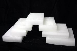 Lowest Price//Fully Refined Paraffin Wax58/60//China Origin pictures & photos