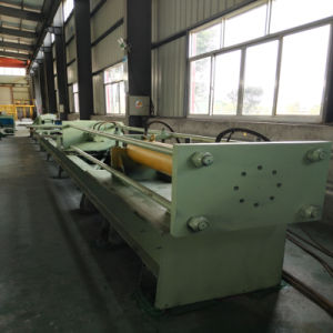 5 Ton Chain Type Drawing Machine for Copper Plate pictures & photos