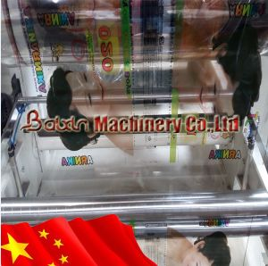 Flexo Printing and Laminating Machine 6 Colour pictures & photos