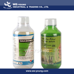Weed Queen Great Killing Paraquat 20% Ion pictures & photos
