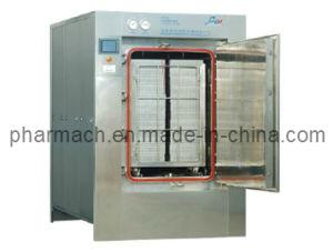 Am Series Ampoule Leak Sterilizer pictures & photos