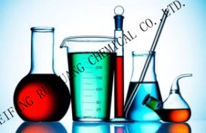 Oxygen Bleaching Stabilizing Agent for Pretreatment pictures & photos