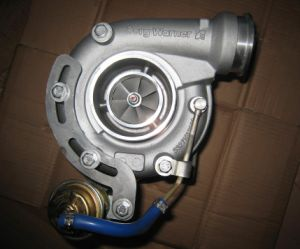 Turbocharger for Deutz Tcd2013 Engine pictures & photos