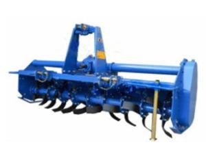 Tractor Pto Shaft Rotary Tiller (TMZ200) pictures & photos