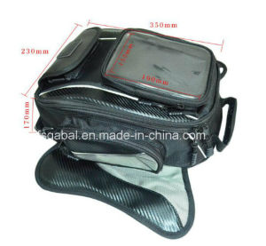 Komin Fashion Magnetics Motorcyle Tank Bag pictures & photos