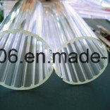 Pyrex Glass Tube pictures & photos