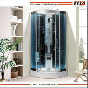 2016 Shower Bathroom Bath Shower Shower Bath (TS7090L) pictures & photos