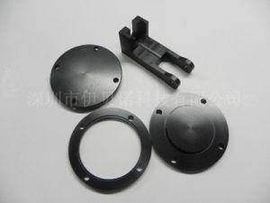 High Precision CNC Machining Aluminum Part pictures & photos