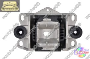 1s71-7m121-Eb Rubber Mount for Ford Monedo pictures & photos