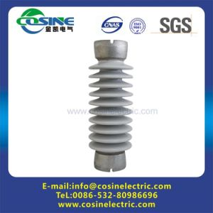 Tr Series Solid-Core Station Post Insulators/Substation Insulator/Tr216 pictures & photos