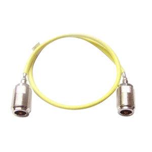 SMA Cable (GYS-004)
