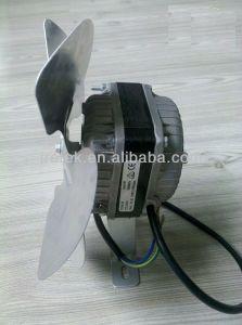 Freezer Single Phase Shaded-Pole Motor pictures & photos