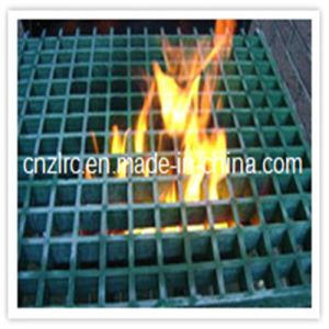 High Quality FRP Pultrusion Gratings pictures & photos