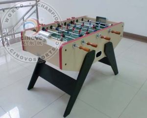 High Quality of Football Table (Item KBL-8034) pictures & photos