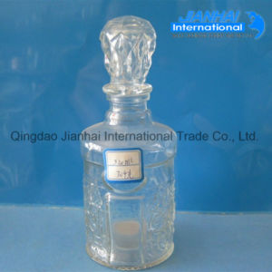 Bottle Manufacture Glass Wine Bottles Clear Bottle pictures & photos