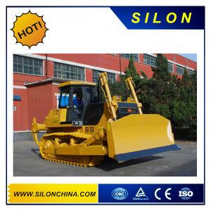 Yd230 230HP Heavy Crawler Bulldozer pictures & photos