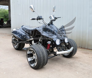 CE Approved Three Wheels ATV (AT2502) pictures & photos