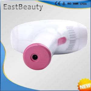 High Quality IPL High Frequency Home Hair Removal Acne Removal pictures & photos