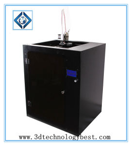 Supply Fdm 3D Printer Machine Made in China Manufactory