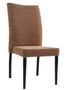 Steel Dining Hotel Chair (M960)