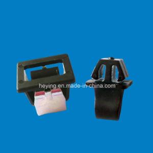 Heying Plastic Refrigerator Door Latch pictures & photos