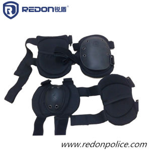 Military Protective Knee Pad & Elbow Pad pictures & photos