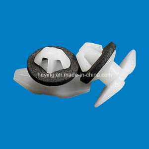 Heying Plastic Auto Spare Parts pictures & photos