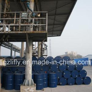 China 2-Butanone