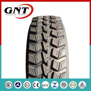 High Quality Radial Truck Tire (315/80R22.5) pictures & photos