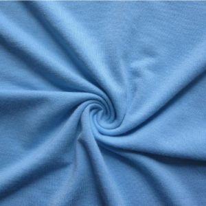 30s 100% Rayon Viscose Twill Apparel Stock Fabric