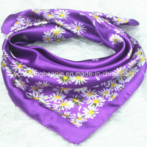 Promotional Polyester Bandana pictures & photos