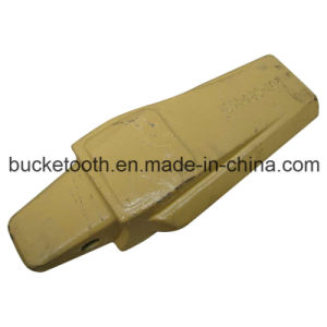 High Quality Bucket Adapter (207-934-7181) pictures & photos