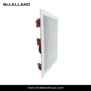 Iw Series in Wall Speaker (IW-6) pictures & photos