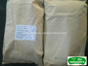 Sodium Carboxymethyl Cellulose CMC pictures & photos