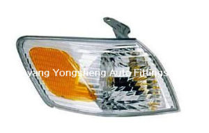 Corner Lamp (Yellow) , Auto Lamp, Auto Light for Toyota Camry