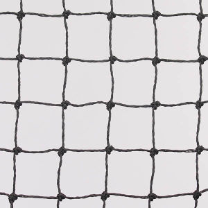 Plastic PE or HDPE Knotted Netting pictures & photos