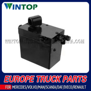 Cab Tilt Pump for Iveco Heavy Truck OE: 99458304